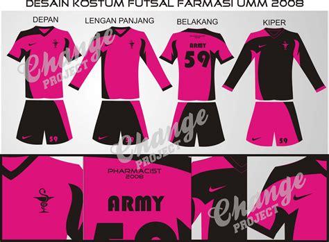 Kaos Polo Seragam Perusahaan Rochester Jersey jersey bola seragam futsal bikin seragam kerja bikin seragam bola bikin polo shirt