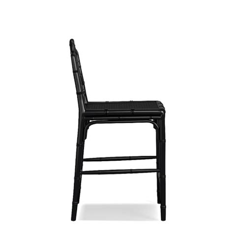 Chippendale Counter Stools by Chippendale Counter Stool Williams Sonoma