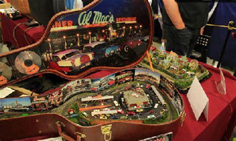 model railroad exhibits   nation daily parent