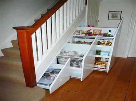 under stair storage ideas under stair storage ideas ikea a more decor