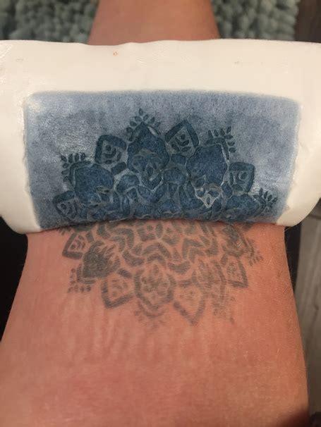 tattoo cream diy 100 25 long lasting temporary tattoos amazon com