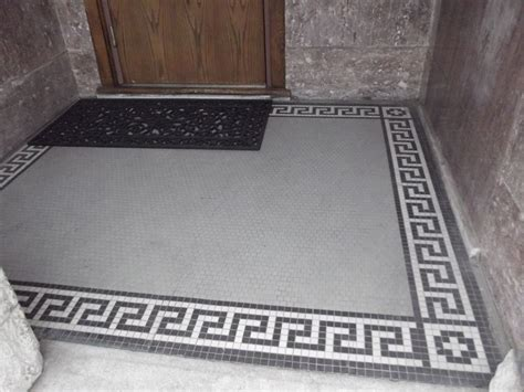 entryway tile front stabbedinback foyer how to choose entryway tile entryway tile small stabbedinback foyer how to choose