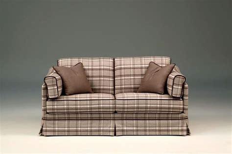 divani brescia e provincia pialorsi brescia confort salotti