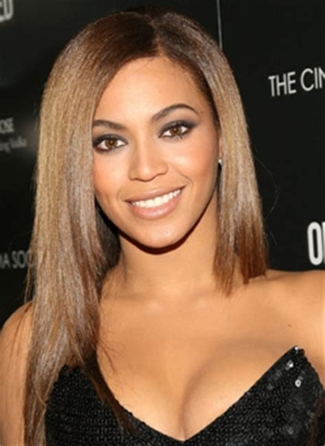 a girl for all time measurements beyonce knowles measurements bra size height weight bio