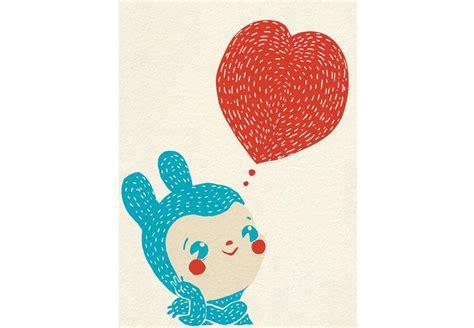 Cartes De Valentin by Cartes De Valentin Gratuites 224 Imprimer Prima Fr