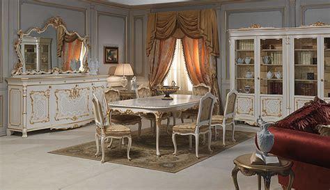 mobili di lusso arredamento di lusso aziende artigianali recensioni e