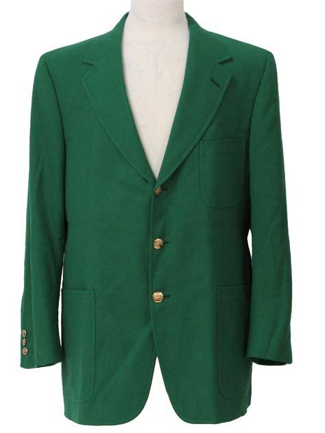Green Blazer Coat green sport coats and blazers fashion ql