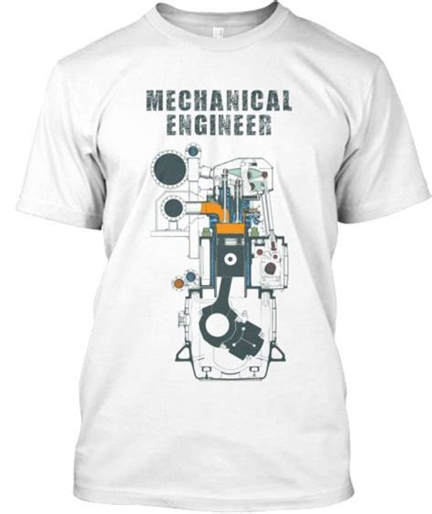 Tshirt Mechanical Engineering 26 best images about engineering on language