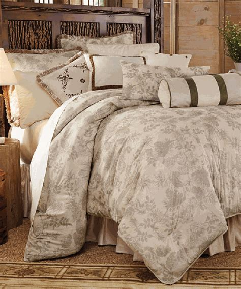 rustic bedding sets rustic bedding sets lodge log cabin bedding