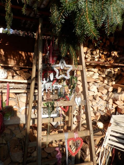 Gartendeko Winterfest gartendeko winterhart pflanzen