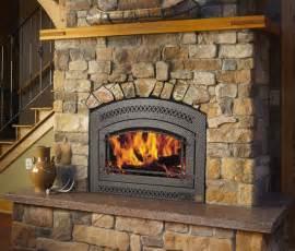 fireplace xtrordinair wood burning fireplaces cleveland oh