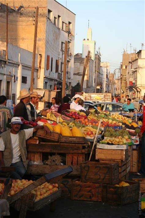 casa market photo of morocco morocco picture morocco image stock