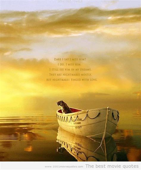 theme quotes life of pi 140 best images about life of pi on pinterest life of pi