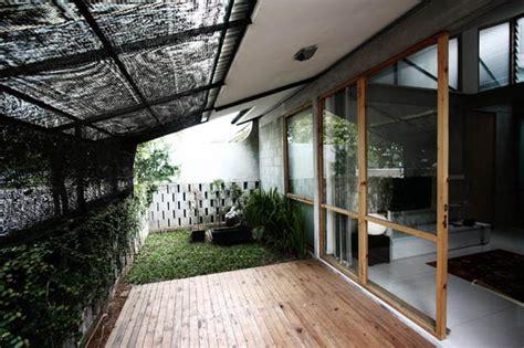 how to decorate a small house with no money ต ดต งสแลนก นแดด กรองแสง หน าบ าน 171 บ านไอเด ย เว บไซต