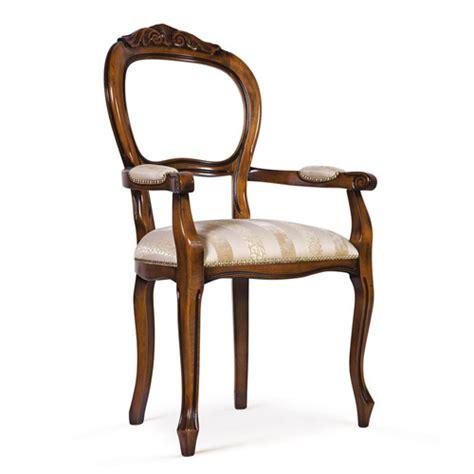 poltrone d arredo complementi d arredo sedie poltrone mattiololinda