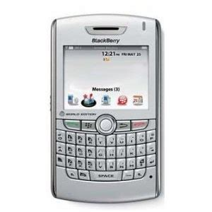 Silicone Bb 9630 9650 Tour Essex Cdma Gsm Blackberry Essek Black Berry 17 best images about blackberry on blackberry accessories blackberry z10 and
