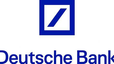 deutsche bank m nster ffnungszeiten deutsche bank abandona el comercio de metales preciosos