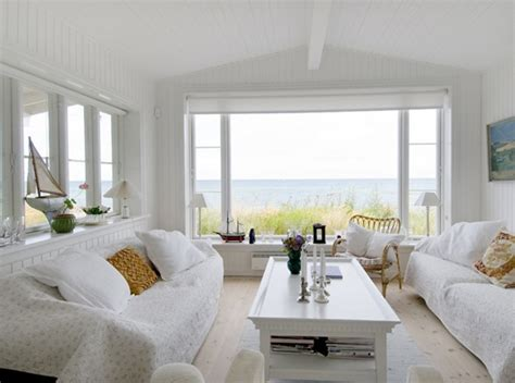 livingroom windows light only 187 phoebe photography nyc