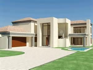 Sa House Plans With Photos Sa House Plans