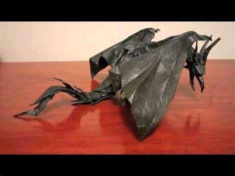 Origami Masters - origami masters satoshi kamiya