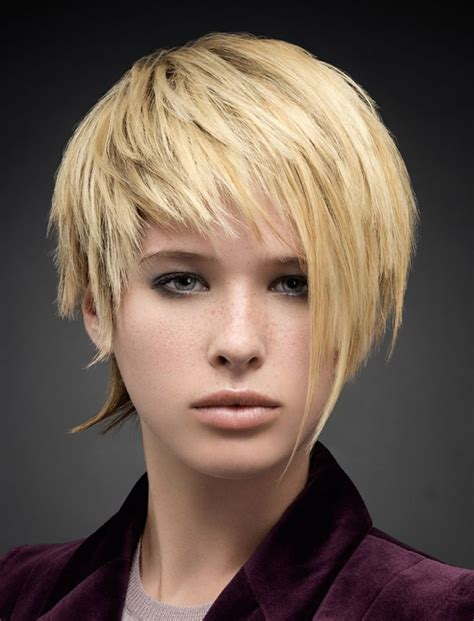 new 2015 spring short hair styles short haircut trends spring 2018 short and cuts hairstyles