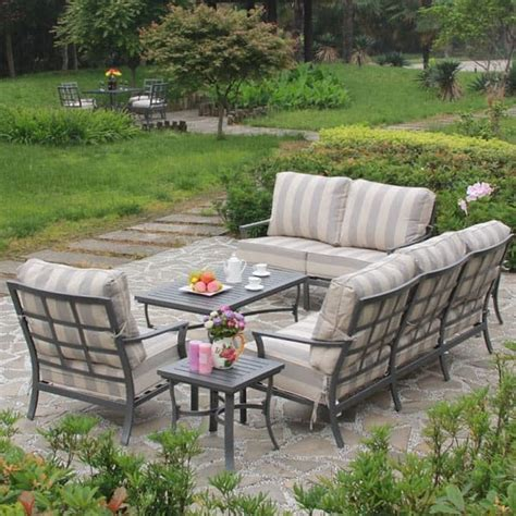 Outdoor Patio Furniture Dallas Woodard Sunnyland Outdoor Outdoor Patio Furniture Dallas