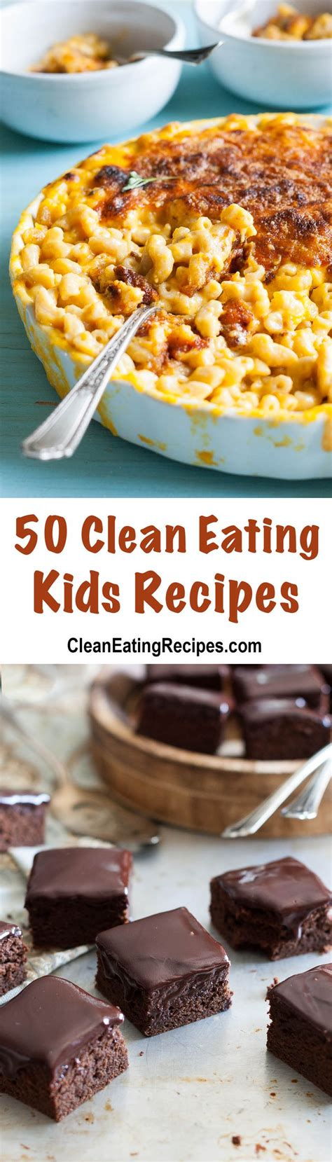 7 Recipes For Cleaners by 25 B 228 Sta Id 233 Erna Om Clean P 229 M 229 Ltider