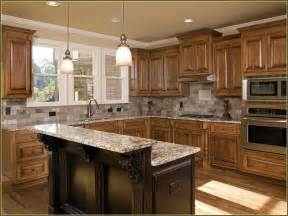 armstrong kitchen cabinets armstrong kitchen cabinets flamen kitchen