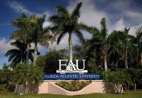 Fau Search 1000 Images About Florida Atlantic On Affordable Healthy Meals