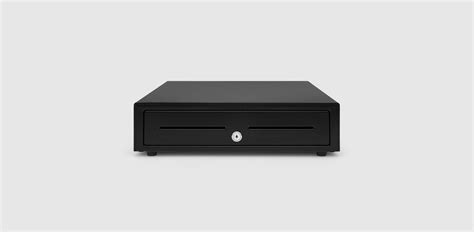 Square Printer And Drawer by 16 In Printer Driven Drawer Square Shop