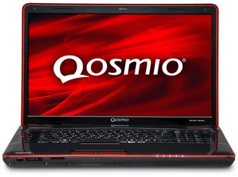 jordan computers mall toshiba qosmio laptop replacement parts