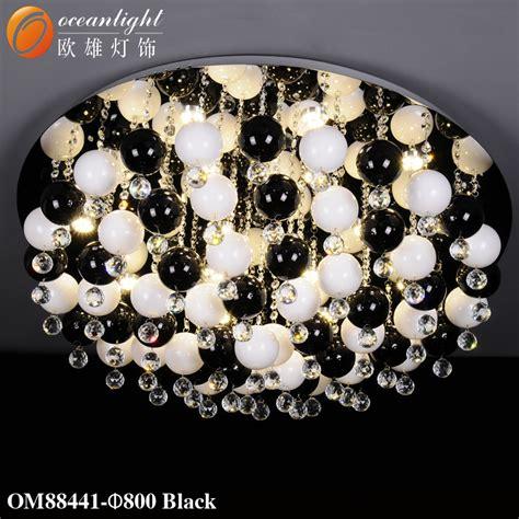 white murano chandelier hanging glass balls chandelier white murano glass