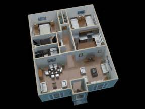 square meter 100 square meter house floor plan