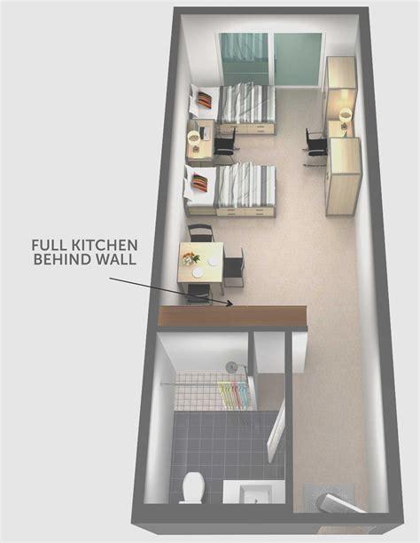 400 sq ft studio apartment ideas 400 sq ft studio apartment ideas awesome luxury 2 bedroom
