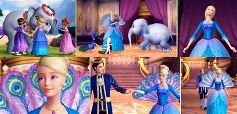 film barbie princesse de l ile merveilleuse streaming barbie princesse de l 238 le merveilleuse