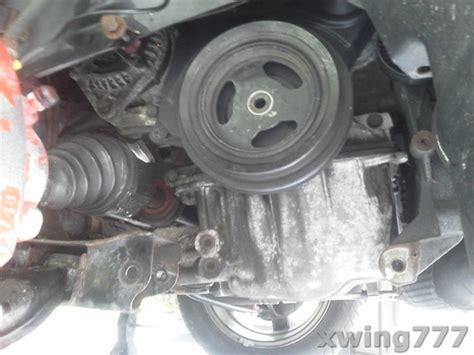 repair anti lock braking 2002 audi a8 navigation system service manual fender to radiator brace removal 1984 dodge daytona 1996 lamborghini diablo