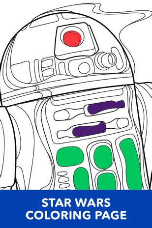 star wars coloring pages games elsa coloring page 2 disney lol
