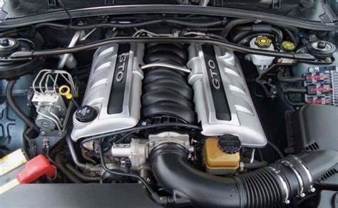 best ls motor ls1 vs ls2 which one is better and why