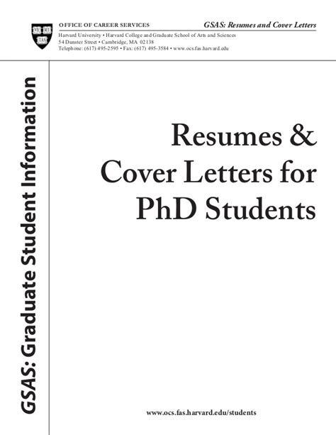 bioinformatics cover letter cover letter for phd in bioinformatics cover letter for