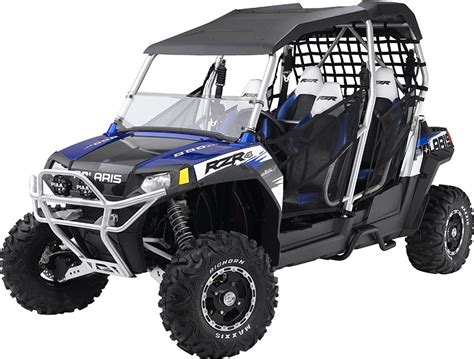 polaris 2 seat side by side the polaris ranger rzr 4 15 000 is the world s