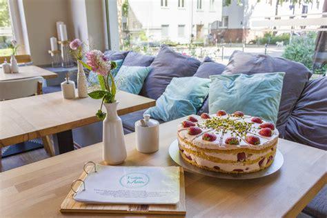 Besondere Torten Bestellen by Besondere Torten Dortmund Beliebte Rezepte F 252 R Kuchen