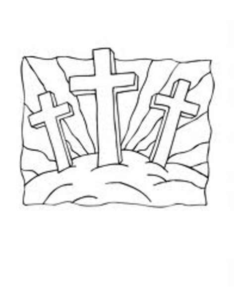 coloring pages christian free coloring pages printable free christian coloring pages