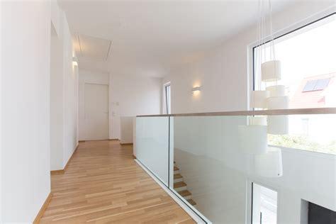 Flur Gestalten Neubau by Einfamilienhaus K In Kitzingen Architekt Kremer