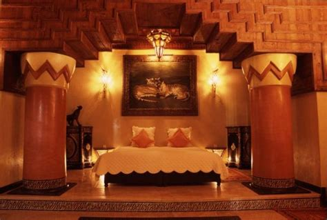 morrocan themed bedroom sumptuous moroccan themed bedroom designs rilane