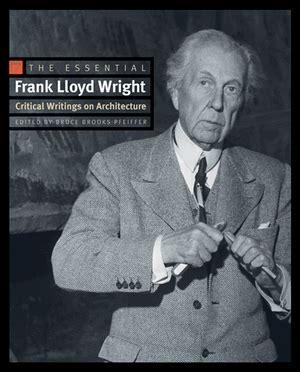 frank lloyd wright biography ppt presentation name on emaze