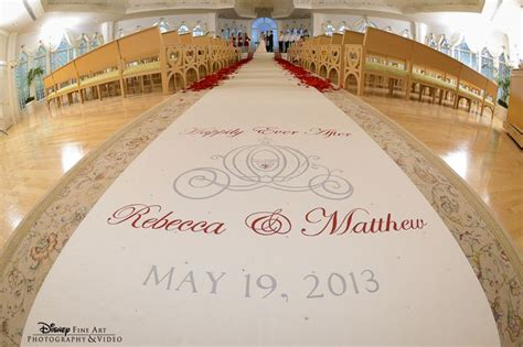 Cruises The Aisle by 17 Best Images About Quotable Aisle Runners On