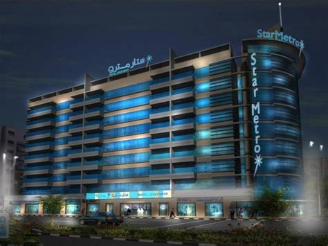 dubai hotel appartments best price on starmetro deira hotel apartments in dubai