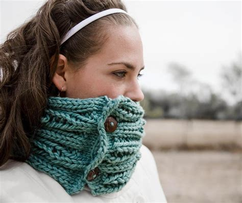 knit cowl beautiful knitted cowl patterns that ll make you say quot holy