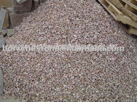 Cost Of Limestone Gravel Landscaping Pink Gravel In Gravel Crushed From