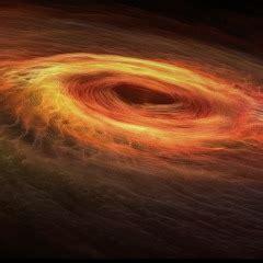 ps4 themes spiral spiral galaxy dynamic theme no ps4 playstation store